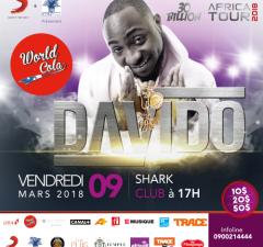 bracongo-davido_en_concert_a_kinshasa-bizcongo_0 (1)