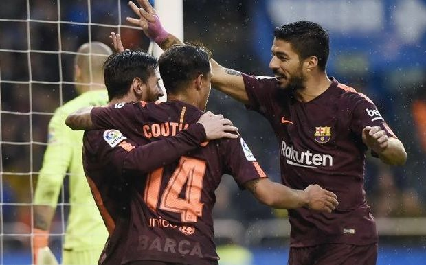 FC-Barcelona-titulo-Liga-espanola_12331345
