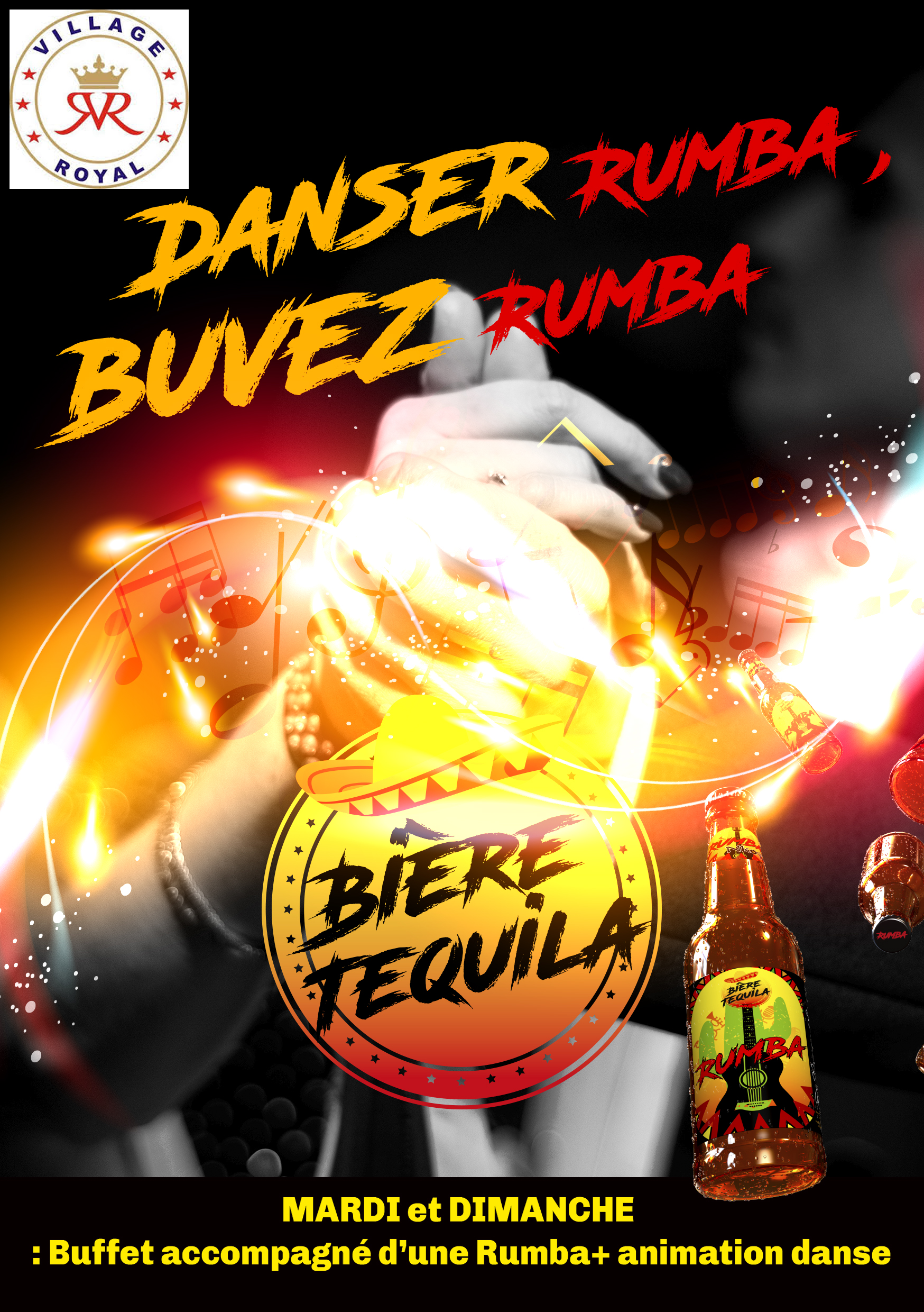 Bracongo_VillageRoyal_Rumba (1)