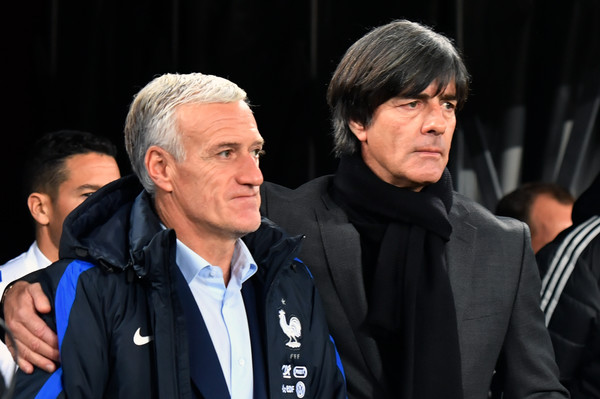 Didier+Deschamps+Joachim+L+w+Germany+v+France+ZtshNZ6JB2Ll