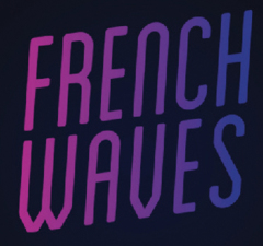 FRENCH-WAVE