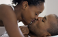 black_couple_kiss