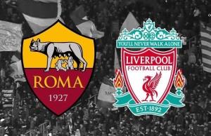 roma-liverpool-uefa.com_