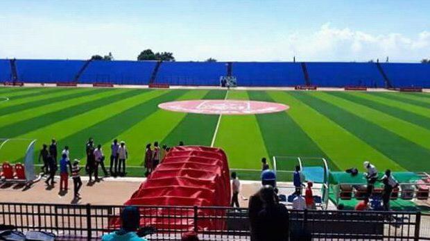 stade-kashala-723x347_c