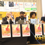 Conference de presse DAdju (62) - Copie