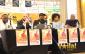 Conference de presse DAdju (62) - Copie