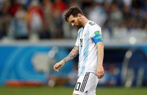 L-Argentine-de-Lionel-Messi-au-bord-du-gouffre