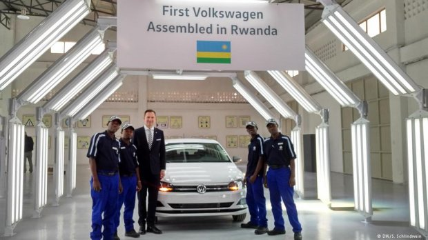 germany-s-vw-rolls-first-car-off-its-rwanda-assembly-line