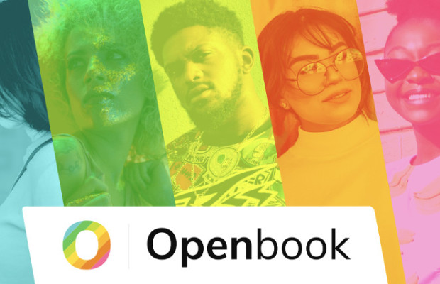 1531742855_openbook-cover_story