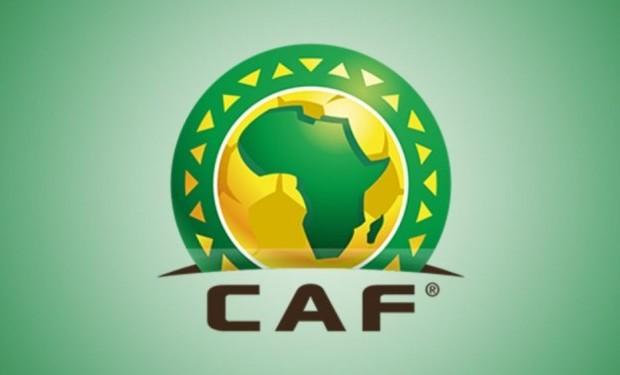 CAF (1)