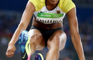 Malaika+Mihambo+Athletics+Olympics+Day+12+lGV-1JOOCJhl