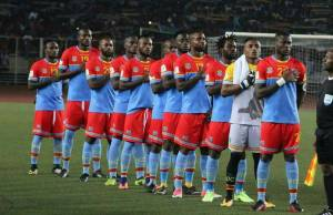 leopards-rdc
