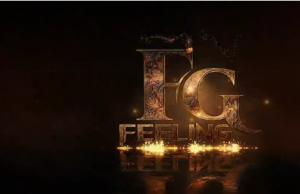 FG FEELING