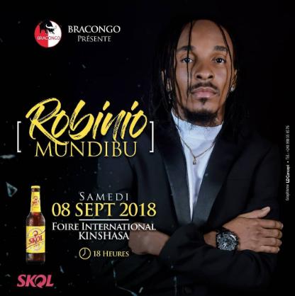 ROBINHIO MUNDIBU