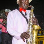 kinshasa jazz 2 2 em jour-33
