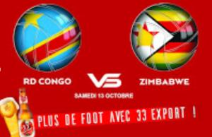 CAMEROUN 2018