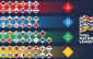 FOOT-UEFA