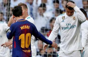 Lionel-Messi-Cristiano-Ronaldo-914831