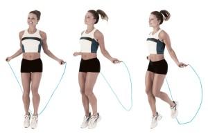 exercices-corde-à-sauter