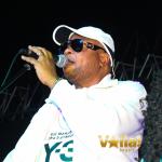 Concert JB Village Chez Ntemba (56)