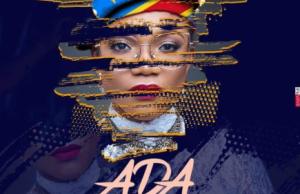 ADA - LA CHANTEUSE GOSPEL NIGÉRIANE