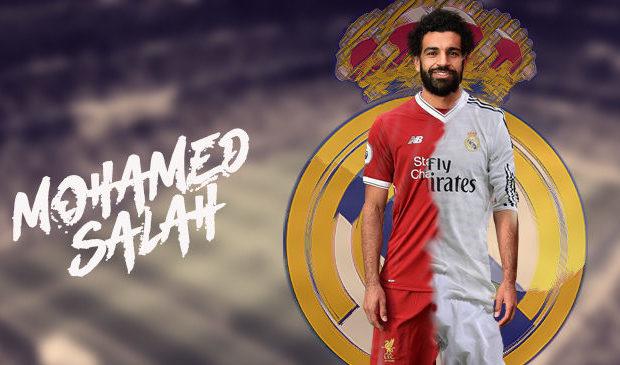 Mohammed-Salah78
