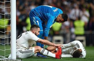 Raphael-Varane-reveals-gruesome-knee-injury