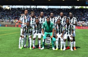 tout_puissant_mazembe_4_2_2019_9_56_18_140