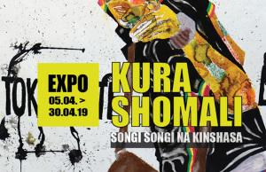 Affiche expo Shomali_web