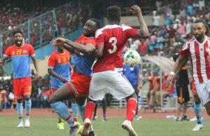 RDC vs LIBERIA