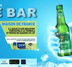 ice-bar-1200x590