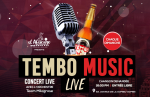 tembo-music-live-1200x630