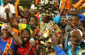 dr_congo_leopards_football_fans_z