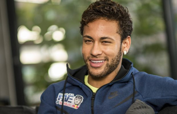 neymar-portrait-paris-2017