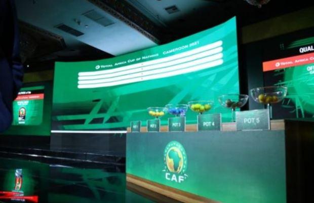 Calendrier De La Caf 2020.Foot Rdc Saison 2019 2020 Les Prochaines Echeances Des
