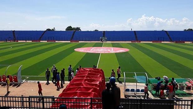 stade_kashala_bonzola_18_00001_jpg_640_350_1