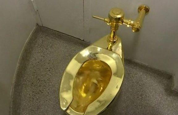 WC EN OR MASSIVE