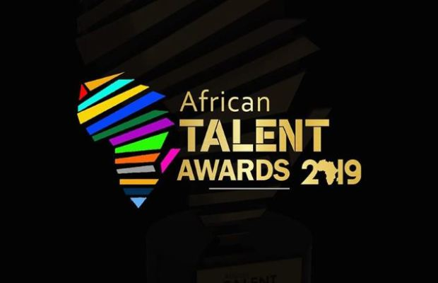 AFRICAN TALENTS AWARDS