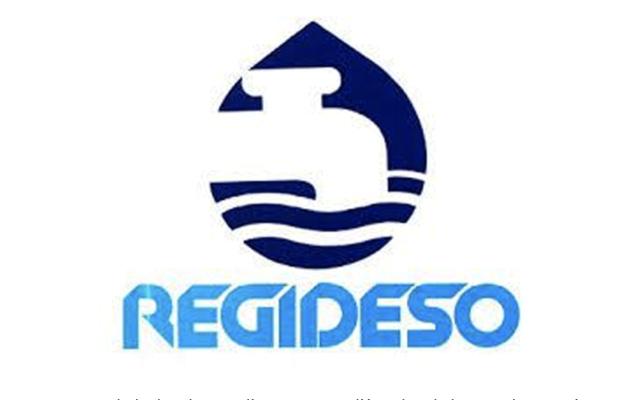 REGIDESO