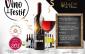 Vine Festival Kinshasa