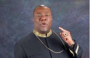 Archbishop_Duncan-Williams