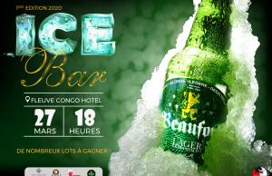 ice-bar-2020-edition1-v3