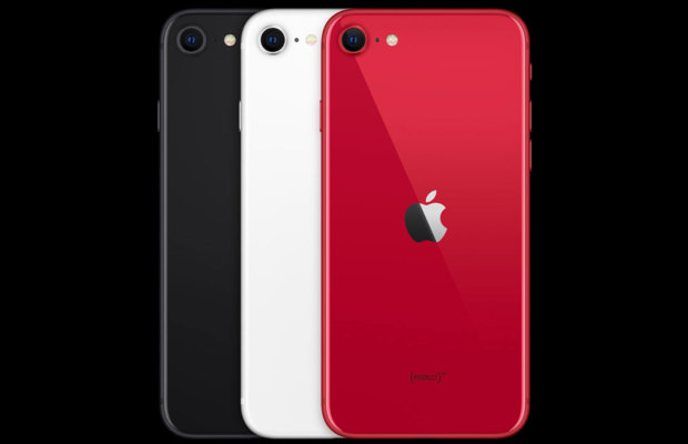 coloris-iphonese