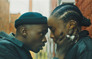 "extrait film ""Native Son"""