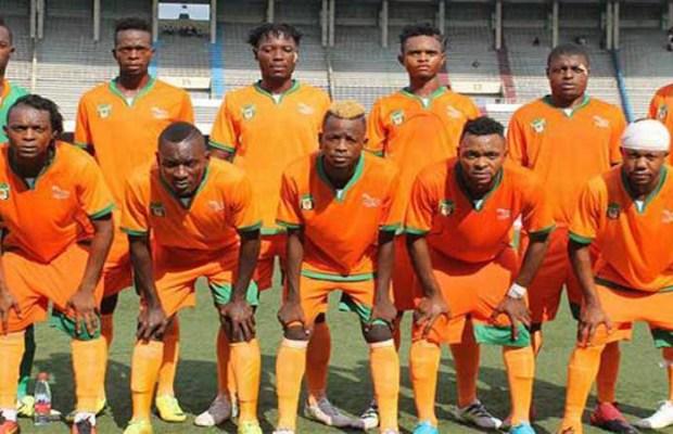 FC-RENAISSANCE-DU-CONGO