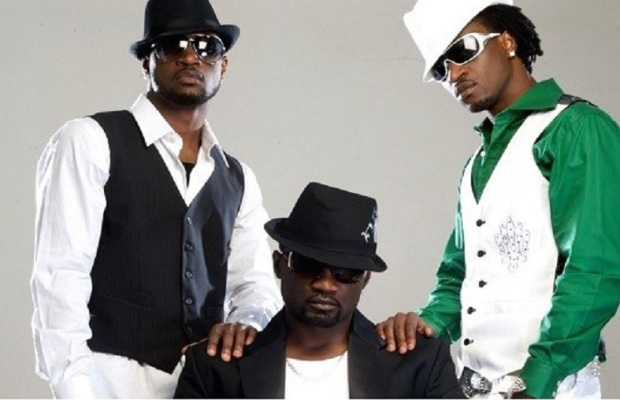 p-square-et-manager-jude-people237