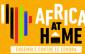 vignette-africa_at_home