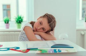 Que-peuvent-faire-parentsaider-enfant-difficultes-scolaires_0_729_468