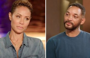 Jada-Pinkett-Smith-Confirms-Affair-To-Will-Smith-In-Red