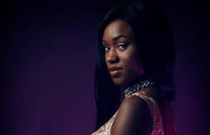 Leila-Koné